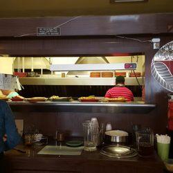 Photo Of Ed S Restaurant Los Banos Ca United States