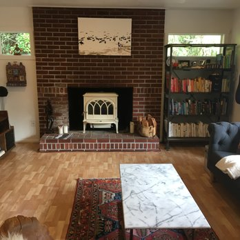 Photo Of Sutter Home Hearth Seattle Wa United States Love The