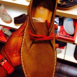 Shoe Stores In Germantown Tn