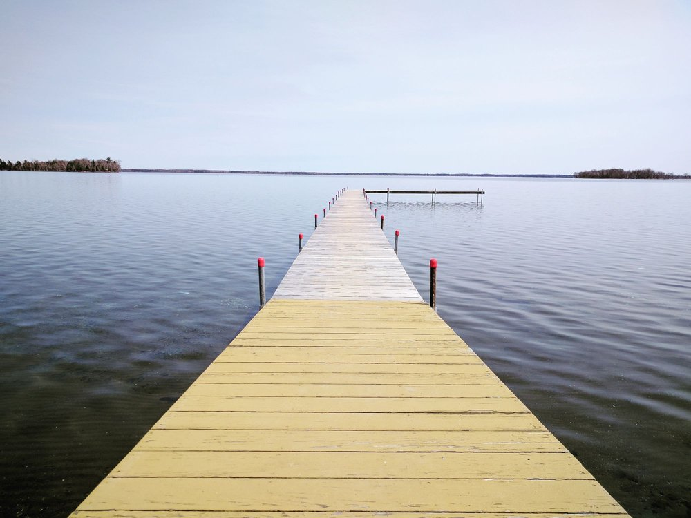 Breezy Point Resort: 9252 Breezy Point Dr, Pequot Lakes, MN
