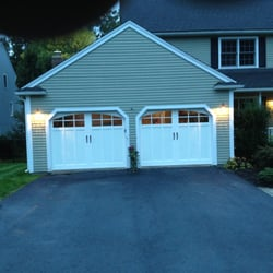 Genial Photo Of Independent Garage Door   Worcester, MA, United States