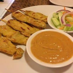 Mai Thai Restaurant Westmont