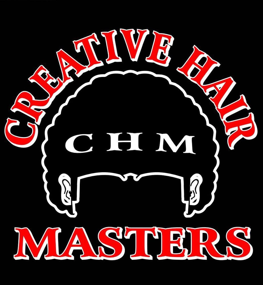 Creative Hair Masters Barbershop: 2950 Rucker Blvd, Enterprise, AL
