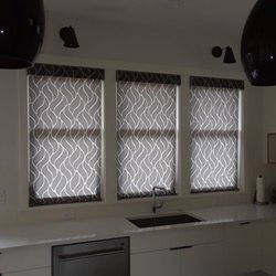 blinds showrooms curtains and the shade wa washington seattle store
