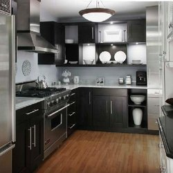 Wholesale Kitchen Cabinet Distributors - 18 Photos - Cabinetry - 533 ...