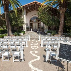 Photo Of Wedgewood Weddings Menifee Lakes Ca United States