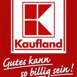 kaufland marl