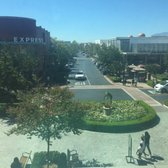Victoria Gardens 12505 N Main St 586 Photos 501 Reviews Shopping Centers Phone Number