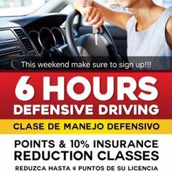 Interboro Driving School Driving Schools 12204 9th Ave College