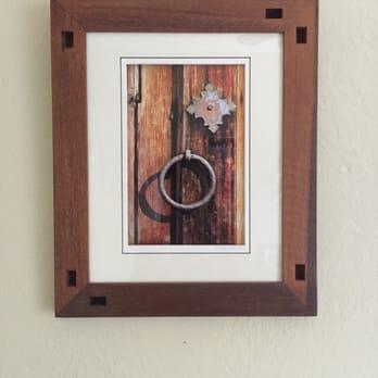 Ray Street Custom Framing - 26 Photos & 52 Reviews - Framing - 3807 ...