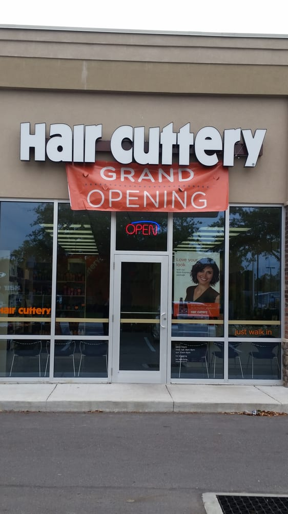 Hair Cuttery is a United States-based unisex hair salon, founded by Dennis and Ann Ratner in You will get information about Hair Cuttery Hours Today, Sunday, What time does Hair Cuttery Open.