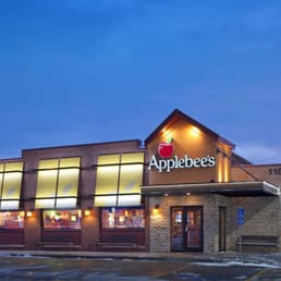 Jun 11,  · While the world's first co-branded Applebee's and IHOP restaurant has been serving breakfast since May, the unique concept will become fully .