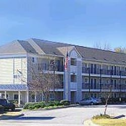Photo Of Metro Extended Stay Hotel Lawrenceville Ga United States