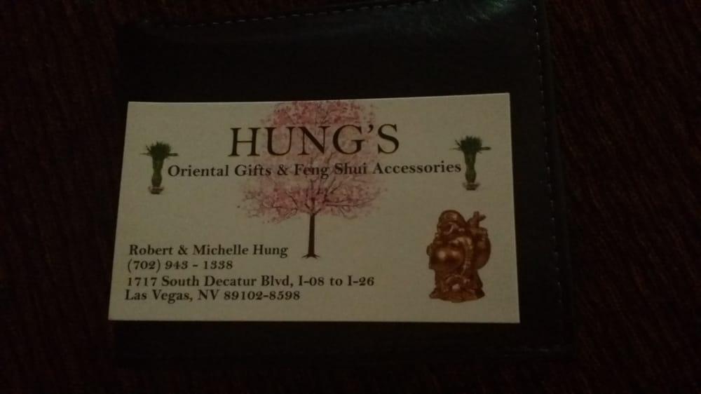Best Place In Vegas To Buy Indoor Plants Robert And