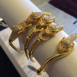 Xina Jewelry 18 Photos Jewelry 51 Vernon St Worcester MA