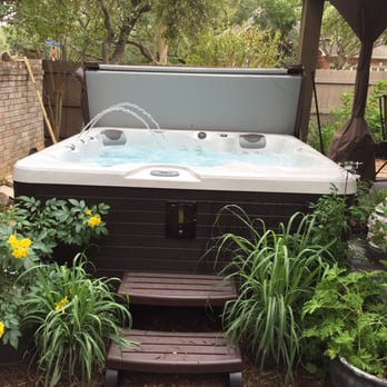 Sweetwater Spas Amp Hot Tubs 2019 All You Need To Know
