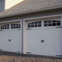 Photo Of Rapid Garage Door Repair Clifton Nj United States