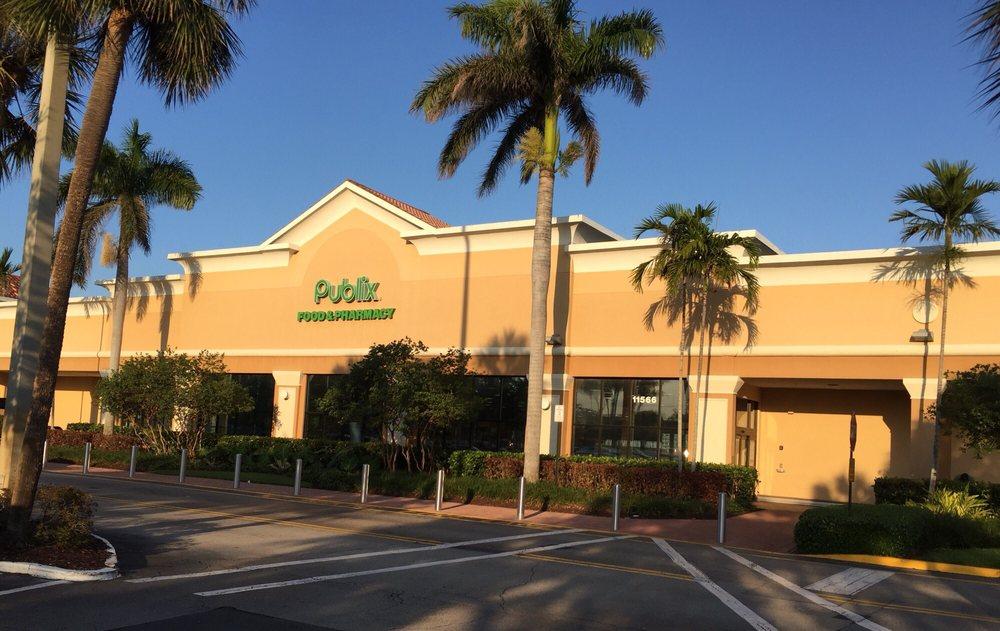 Publix Super Markets 10 Reviews Grocery 11566 Us Hwy 1 Palm Beach Gardens Fl Phone