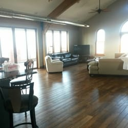 Photo Of Alton Cracker Factory   Alton, IL, United States. Room With A