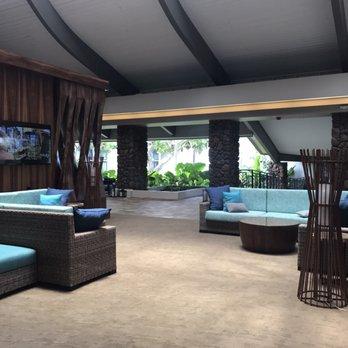 Hilton Garden Inn Kauai Wailua Bay 153 Photos 109 Reviews Resorts 3 5920 Kuhio Hwy