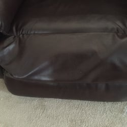 photo of furniture fair greenville nc united states foot rest no longer