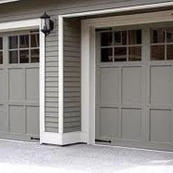 Photo Of Garage Door U0026 More Indianapolis   Indianapolis, IN, United States