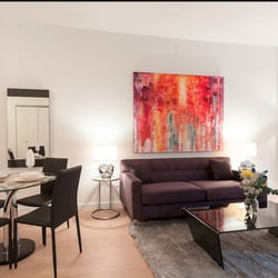nectar furnished apartments - 14 photos - apartments - 515 9th ave