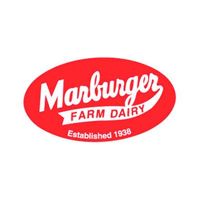 Marburger Farm Dairy: 1506 Mars Evans City Rd, Evans City, PA