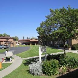 East Villa Apartments Rowland Heights Ca