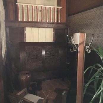 Photo Of Ernestou0027s Cigar Lounge And Bar   Petoskey, MI, United States