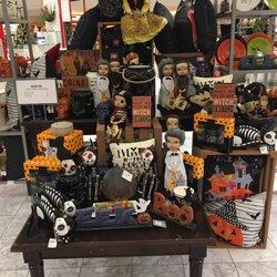 660c1c8e3b265 Top 10 Best Kohls Department Store in Scottsdale