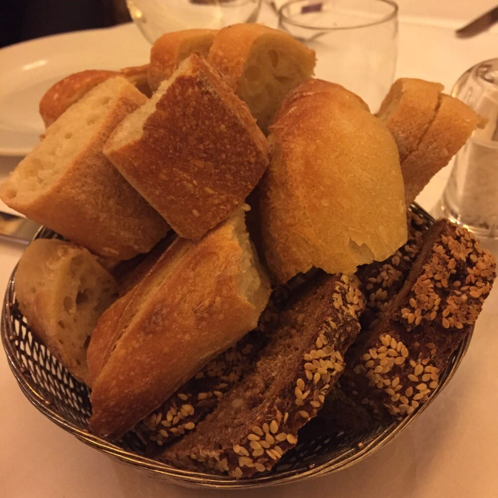 grande alliance restaurant francais Découvrez le site internet de la grande loge de france la grande loge de france suit une démarche de tradition au cœur des enjeux contemporains.