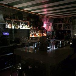 Montral bar erotica