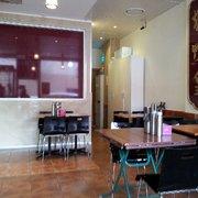 Roast Duck Kitchen - Cantonese - 37 Carrington Road, Box Hill ...