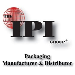 Ipi Quote Delectable The Ipi Group Llc  Get Quote  Shipping Centers  3337 N Cascade