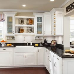 Photo Of HD Kitchens U0026 Bathroom Cabinetry Inc   West Melbourne, FL, United  States