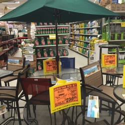 Photo Of Ollies Bargain Outlet   Wilmington, NC, United States. Patio  Furniture
