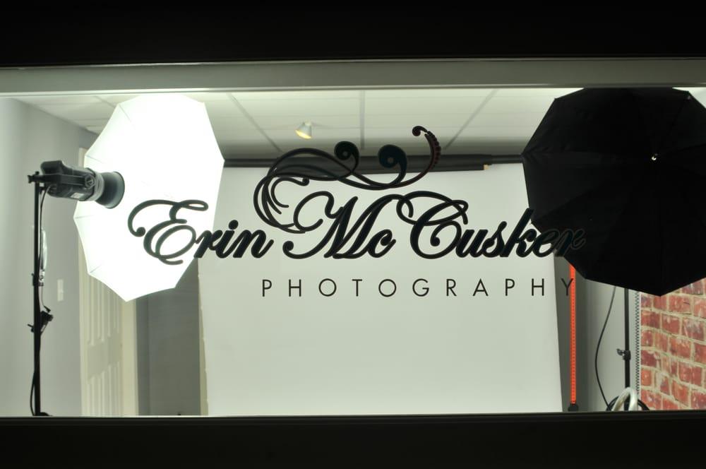 Erin McCusker Photography