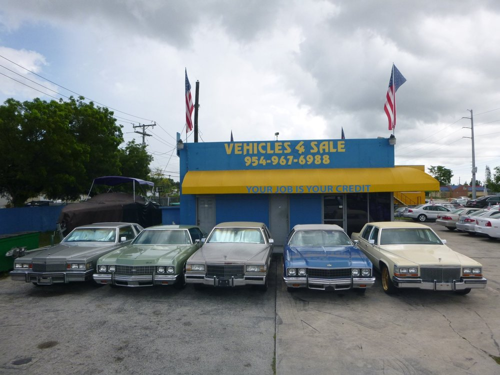 VEHICLES 4 SALE, HOME OF THE CLASSIC\'S & CONVERTIBLES!!! WWW ...