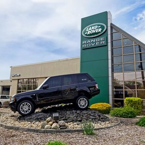 Range Rover Glen Cove >> Land Rover Glen Cove 2019 All You Need To Know Before You