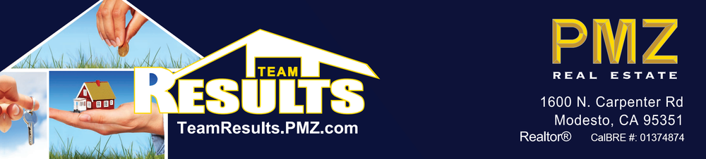 Team Results: 1600 N Carpenter Rd, Modesto, CA