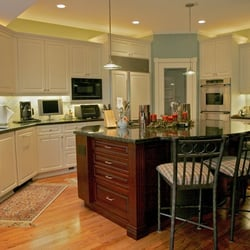 Photo Of LP Designs   Walnut Creek, CA, United States. One Of Our