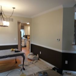 Photo Of Hd House Painting U0026 More   Trenton, NJ, United States