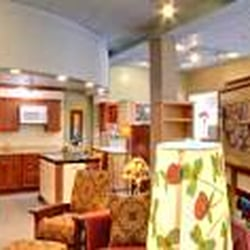 Rose City Furnishings Closed Furniture Stores 3446
