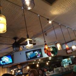 Mexican Restaurant Canton Street Roswell Ga