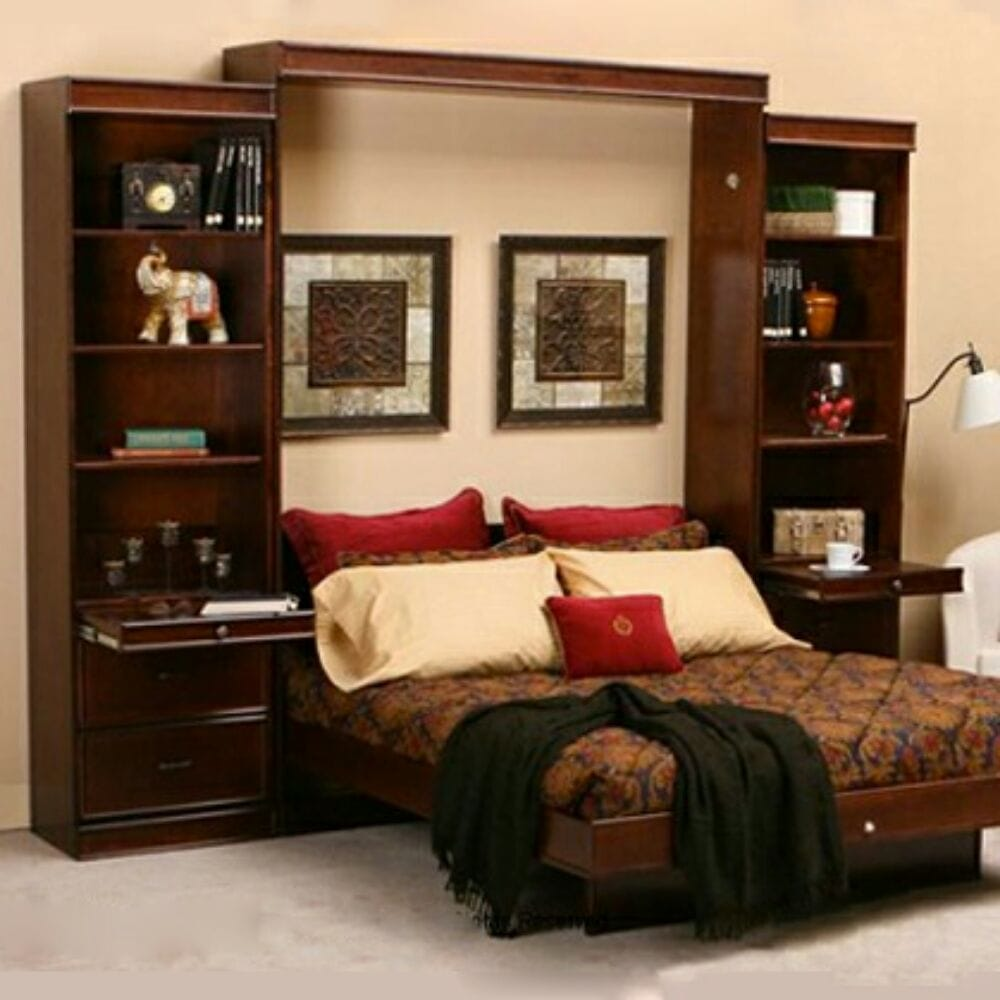 store north charlottetory stores astonishing picture furniture in factory point carolina discount inspirations ct high outlet ideas