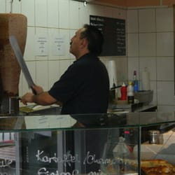 lokanta restaurant berlin - breakfast & brunch - kaiserdamm 22 ... - Restaurant Deutsche Küche Berlin