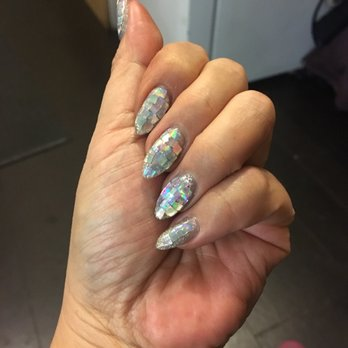 Sparkle san francisco 60 photos 29 reviews nail salons sparkle san francisco 60 photos 29 reviews nail salons 1193 valencia st mission san francisco ca phone number yelp prinsesfo Images