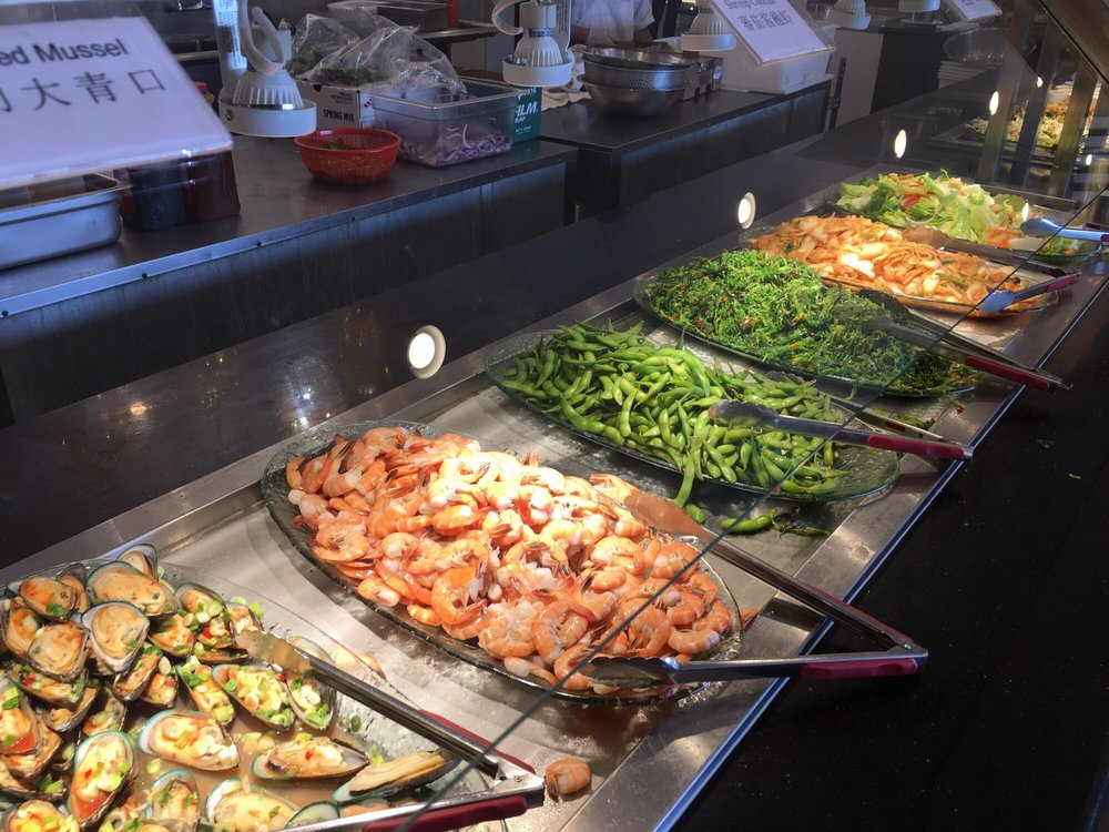 Tremendous Tomi Sushi And Seafood Buffet Laser Hair Replacement Cost Download Free Architecture Designs Sospemadebymaigaardcom