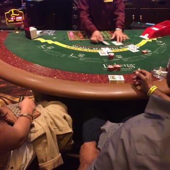 Image roulette pof
